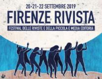 Al via domani venerdì 20 settembre, il festival Firenze RiVista alle Murate