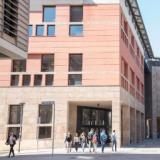 Università, gli incentivi per studiare a Firenze le discipline umanistiche