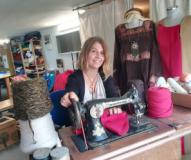 Anna Brancaccio Happy Days Onlus
