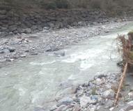 contratti di fiume (foto da comunicato)