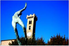 XXVIII Premio Fiesole Narrativa Under 40 (foto Antonello Serino Met)