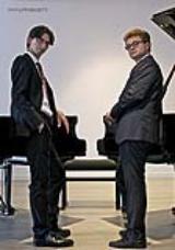 Fossi e Gaggini (foto da comunicato di Filippo Basetti)