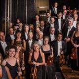 Orchestra regionale Toscana (foto da comunicato)