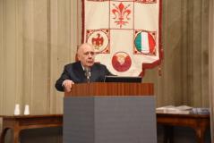 Palazzo Francesco (Foto da comunicato)
