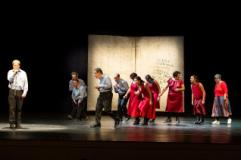 Compagnia Xe, diretta da Julie Ann Anzillotti_Marco_Caselli_Nirmal