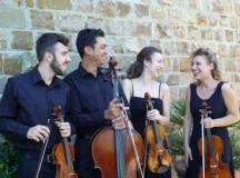 Quartetto Fiordaliso