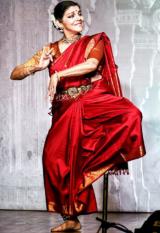 Sucheta_Bhide_Chapekar