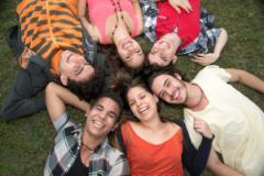 Adolescenti toscani: salute, stili di vita, rapporti sociali nello studio HBSC