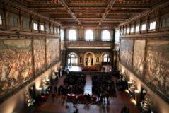 Inaugurazione Anno Accademico 2019 - 2020 8foto Antonello Serino Met)