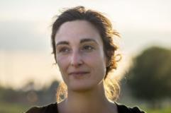 Alice Boschetti