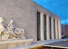 Palazzina Reale alla Stazione di Santa Maria Novella