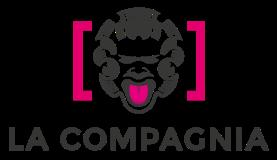 Cinema La Compagnia (Immagine da comunicato)