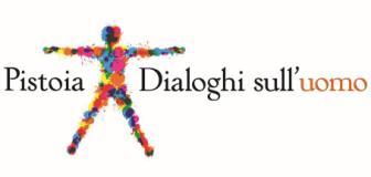 Banner 'Pistoia Dialoghi sull'uomo'