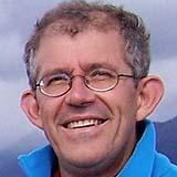 Marco Romoli, docente di Astrofisica all'Ateneo fiorentino (Foto da comunicato)