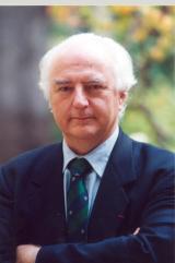 PaoloBlasi (fontefotoUnifi)