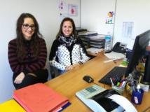 Ufficio del personale a Tavarnelle (foto ufficio stampa Comuni del Chianti)