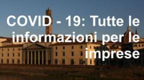 Benner servizi Camera di Commercio di Firenze