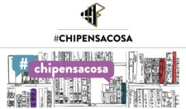 Banner #chipensacosa
