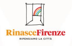RinasceFirenze-Logo