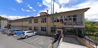 ScuolaPapiniRignano