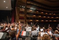 orchestra-della-toscana-by-marco-borrelli