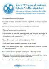 AnciToscana Scheda Uffici