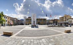 ComuneQuarrata(Fontefacebook)