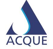 Logo Acque Spa
