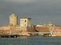 Livorno (Foto da comunicato