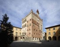 PRATO.Museo di Palazzo Pretorio