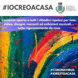Iocreoacasa