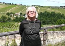 Elisabetta Masti, assessore Politiche per la Casa