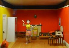 Teatro bambini (FontefotocomuneScandicci)