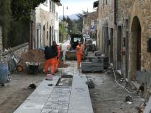 Borgo San Donato in Poggio (Foto da comunicato)