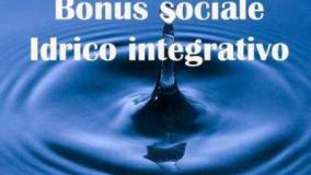 Bonussocialeidrico(FonteComuneFirenze)