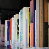 Cambia l'orario della biblioteca Fucini a luglio