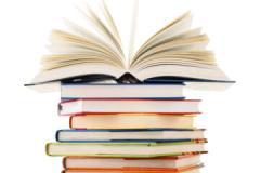 Libri di testo gratuiti per la scuola primaria (Foto di repertorio)