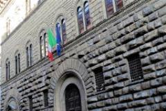 Vertice con i sindaci (foto archivio Antonello Serino Met)