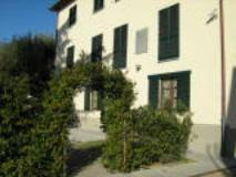 Villa Reghini, Sovigliana (Foto da comunicato)