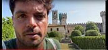 WIKIPEDRO  a Badia a Passignano