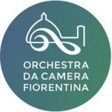 orchestra camera fiorentina