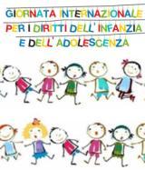 Giornata dei diritti dei bambini (fonte foto da sito comune di Firenze)