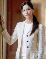 Camilla Bianchi (Foto da comunicato)