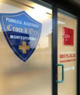 Nuovo centro ambulatoriale per visite specialistiche a Montespertoli