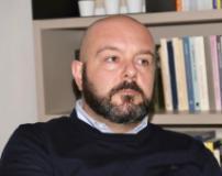 Vittorio Vignozzi