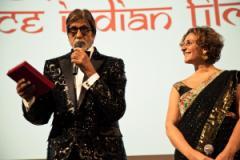 Florence Indian Film Festival