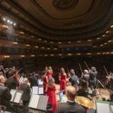 OrchestradellaToscana