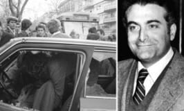Piersanti Mattarella (Foto da comunicato)