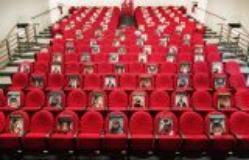 Teatro di Rifredi (Foto da comunicato)