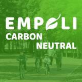 Empoli Carbon Neutral